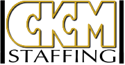 CKM Staffing -  CKM Network - Klein and Associates