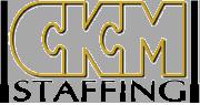 CKM Staffing